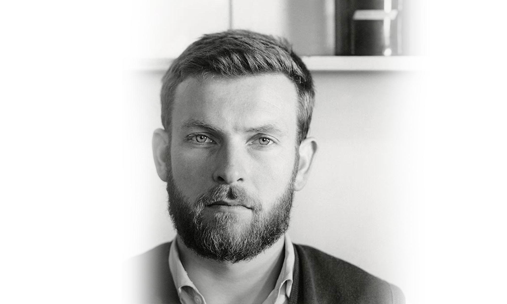 Lutz Rudolph